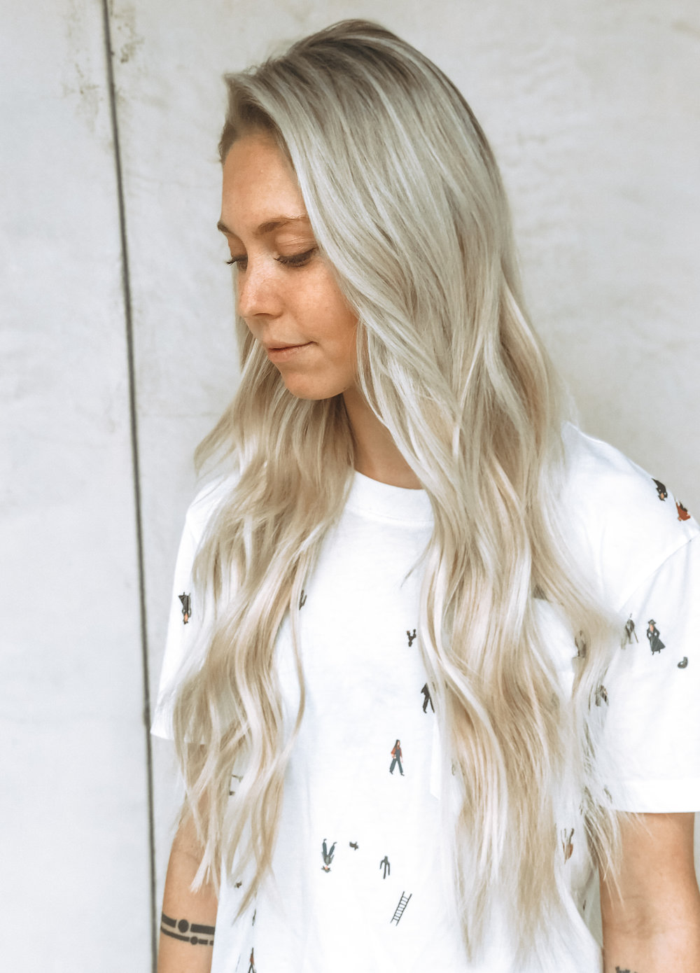 hair extensions denver