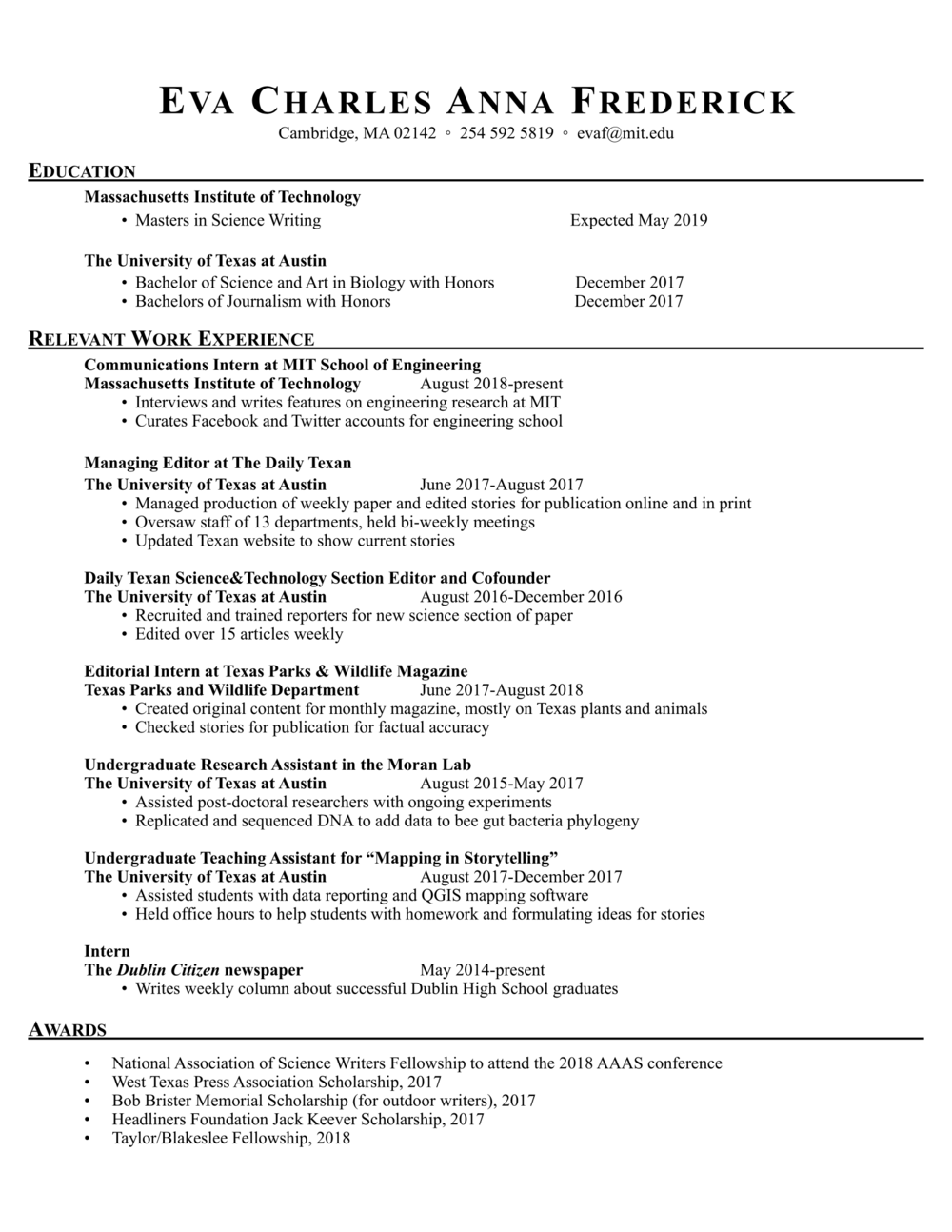 Eva Frederick resume for review-1.png