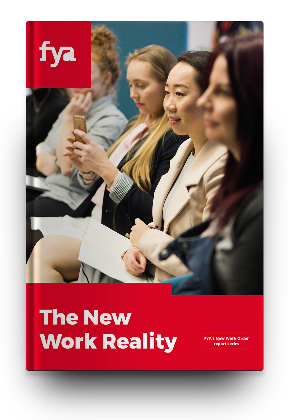 FYA_NewWorkReality_Cover.png