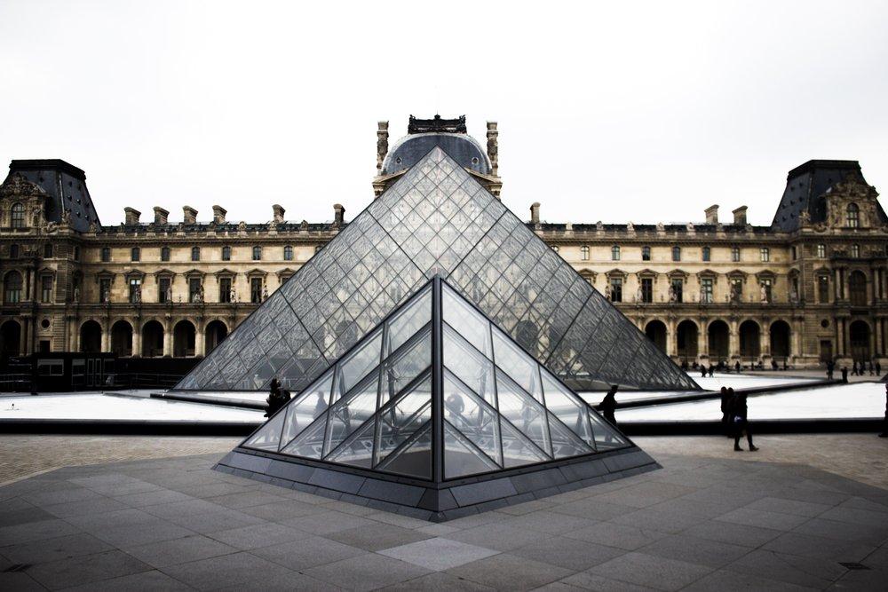 PARIS OCTOBER 2018 -