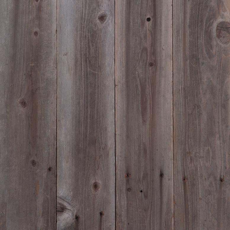 barn_door-main.jpg