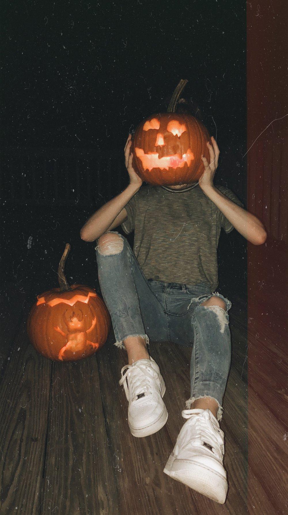 spookysadie