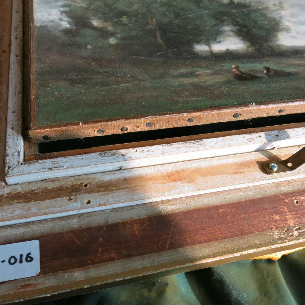 13 - Brack Corot before restoration Feb 1 023.JPG