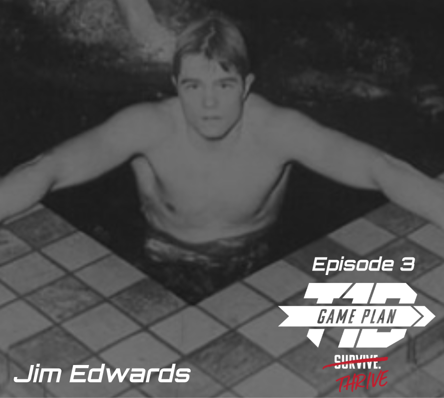 jim edwards podcast cover.PNG