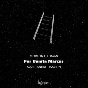 Feldman: For Bunita Marcus - iTunes | Amazon