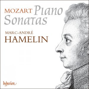 Mozart Piano Sonatas - iTunes | Amazon