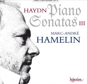 Haydn: Piano Sonatas III - iTunes | Amazon