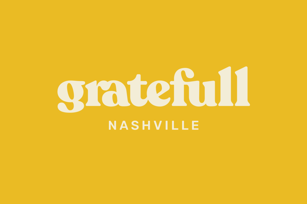 GRATEFULL_NASHVILLE.png