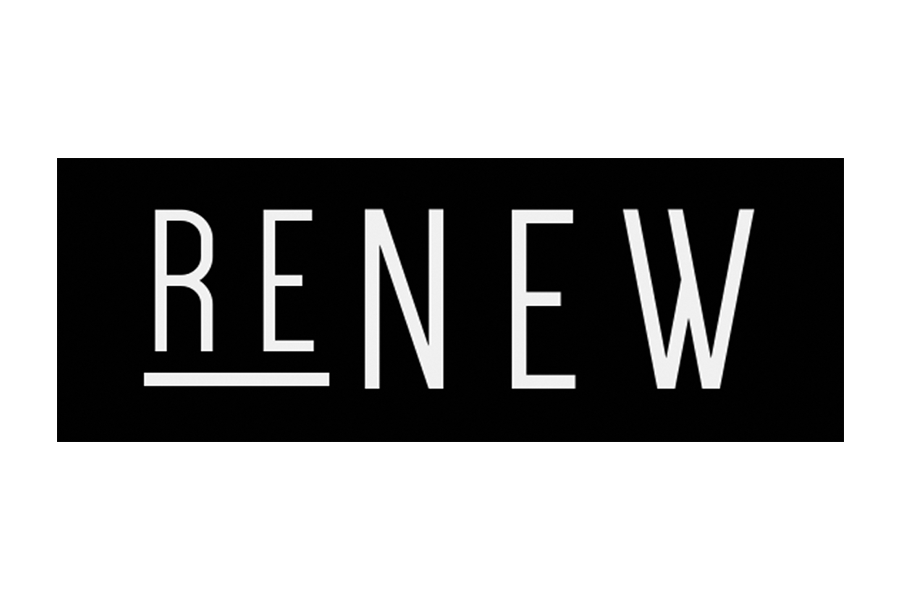 ReNew Logo Inverted blk.png