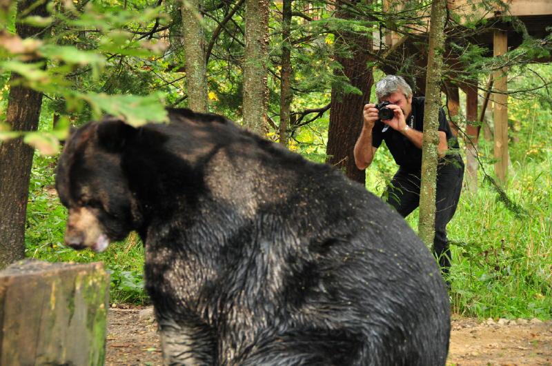 Michael w bear.jpg