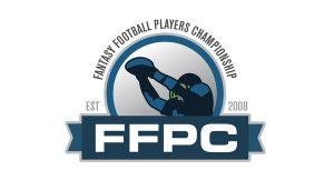 FFPC.jpg