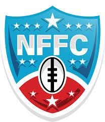 NFFC.jpg