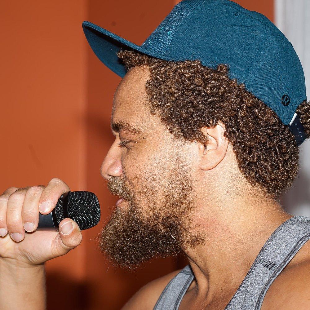 Dorian+Headshot%3AProfile+with+mic.jpg