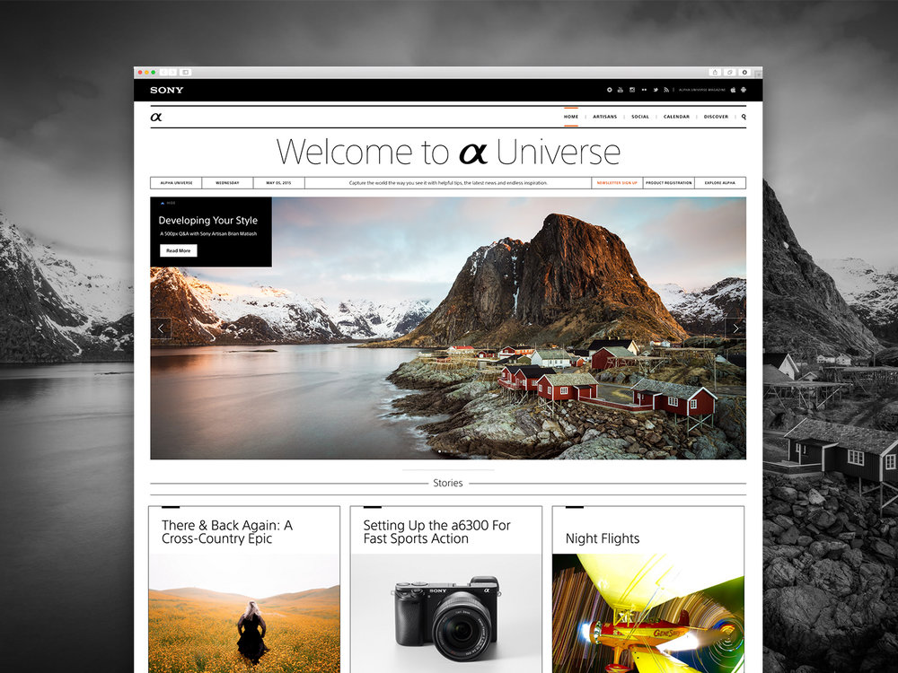 ALPHA_Website1.jpg