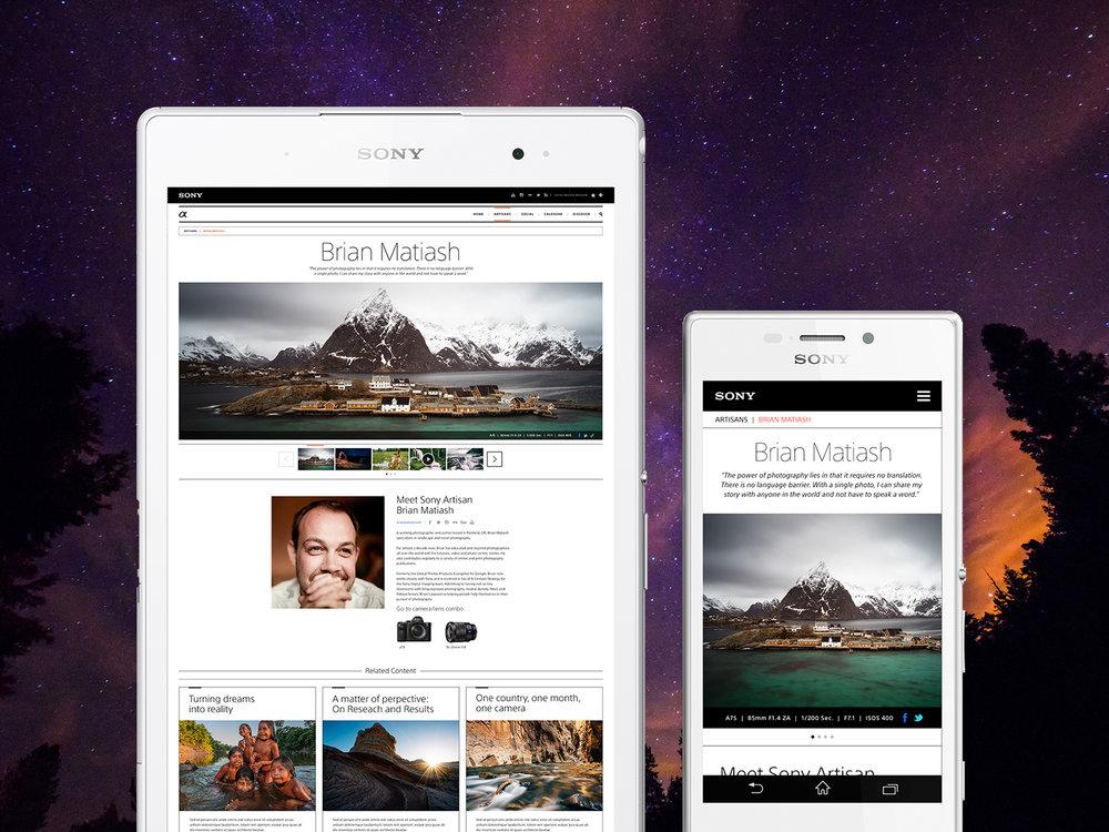 ALPHA_Website2.jpg