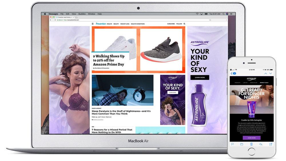 YKOS_Marketing3.jpg
