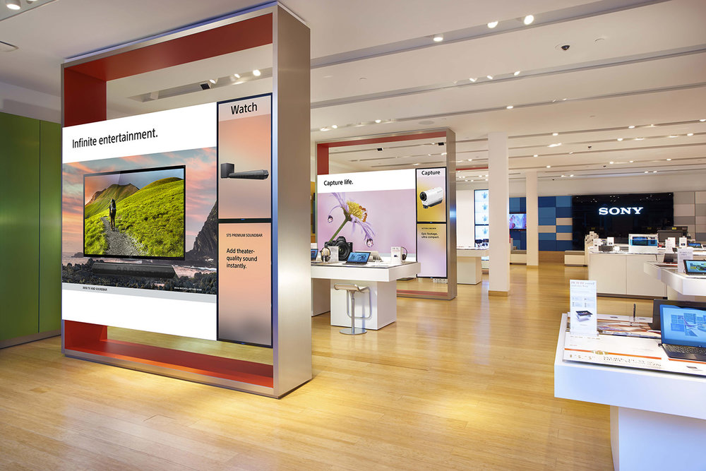 Jan2014_Sony_Store_Refresh_03302017.jpg