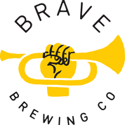 Brave Brewing Co.
