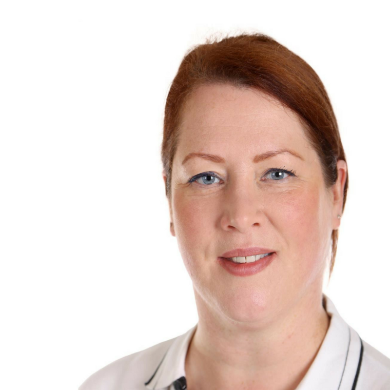 Lindsay Davidson Podiatry - Your Friendly Local PodiatristBased in Perth, Scotland, Lindsay Davidson is a HCPC Certified Podiatrist with over 20 years' experience dealing with all aspects of Chiropody and Podiatry Care.