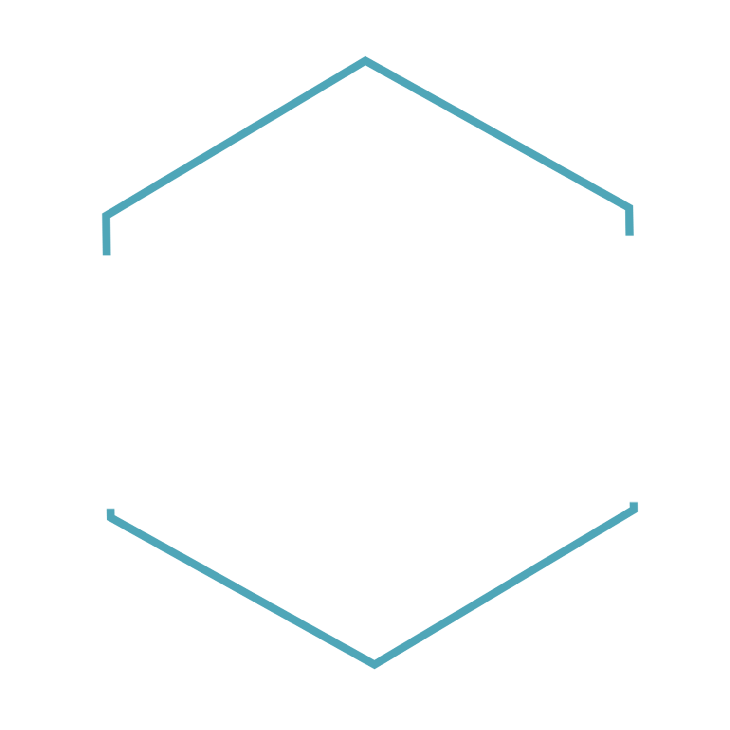 Rockwall Counseling & Wellness