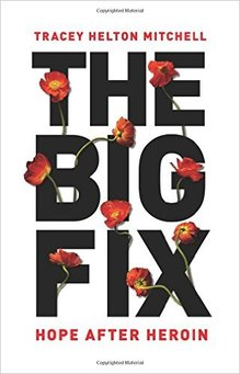 The Big Fix, Hope After Heroin