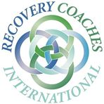 Recovery Coaches International