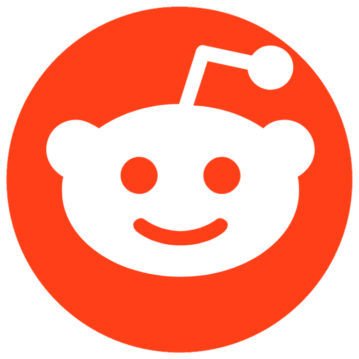 Reddit for Recovery