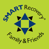 SMART Friends & Family