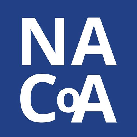 National Association for Children of Alcoholics