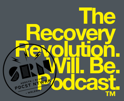 The Recovery Revolution