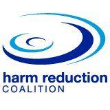 Harm Reduction Coalition