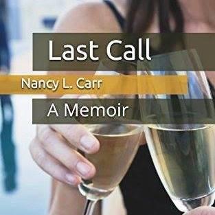Last Call Blog