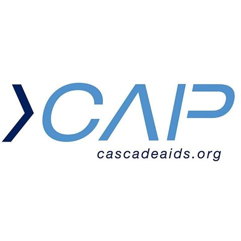 Cascade AIDS Project