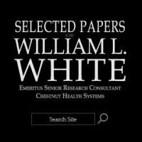 William White Papers