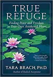 Taking Refuge, Tara Brach