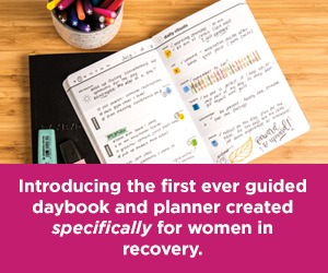 Guided day book