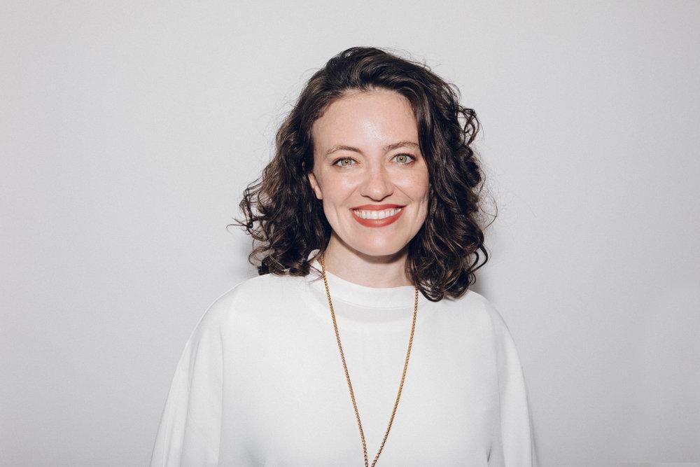 Lisa McClaughlin, Workit Health