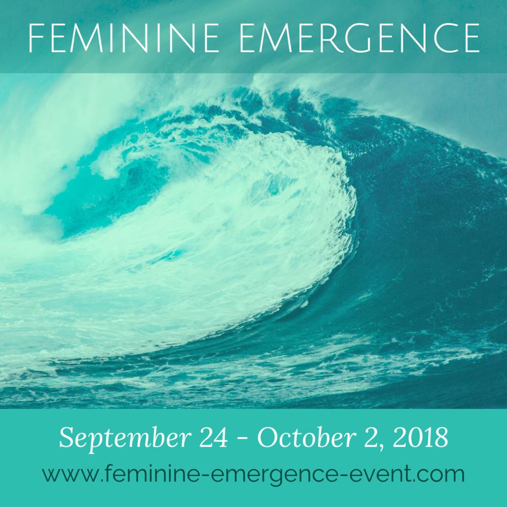 FEMININE EMERGENCE square wave.png
