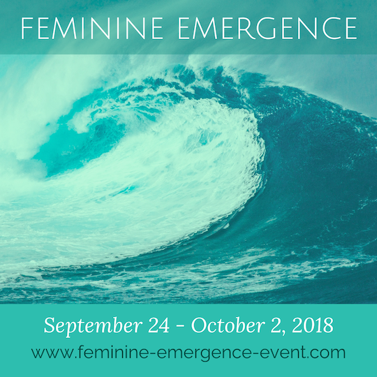 FEMININE EMERGENCE square wave small.png