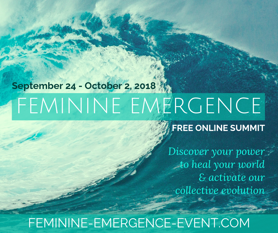 FEMININE-EMERGENCE rectangular wave.png