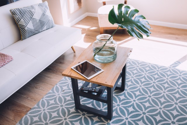 stock-photo-interior-table-home-indoor-flat-apartment-couch-living-rent-665d381f-23ee-4ff5-9f48-3e624b6bcd66 (1).jpg