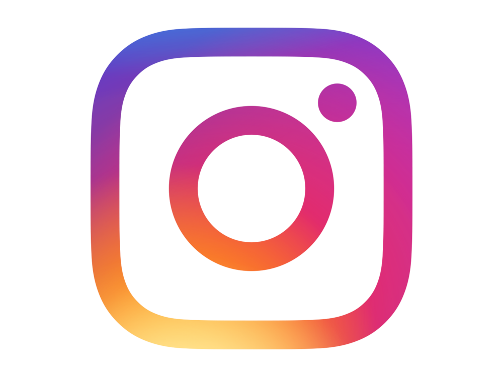 yVnfo1-instagram-logo-photo-icon.png