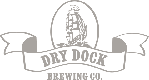 dry-dock-logo.png