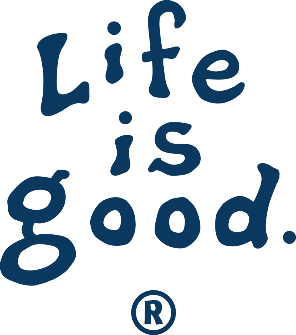 lifeisgood-logo.png