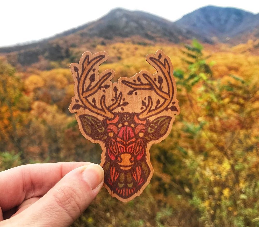 1 deer-wood-sticker.jpg