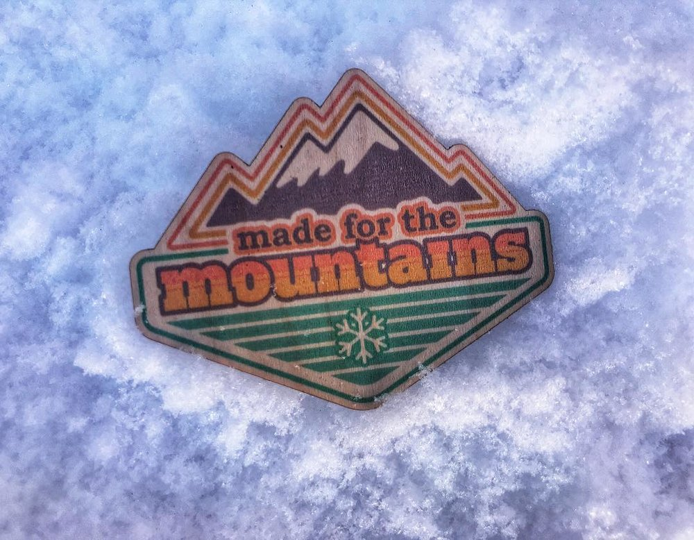 7 made-for-the-mountains-woodsticker.jpg