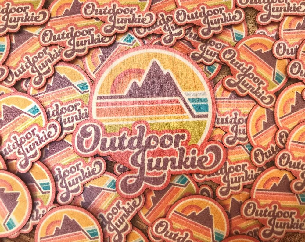 10 outdoorjunkie-wood-sticker.jpg
