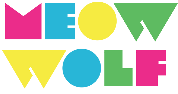 meow-logo-stacked-600.png