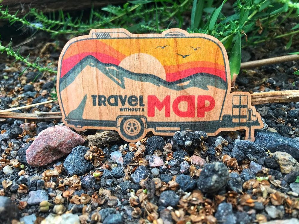 travel-woodsticker.jpg