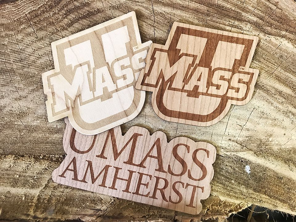 umass-woodsticker.jpg